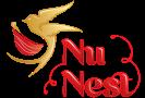 Nu Nest