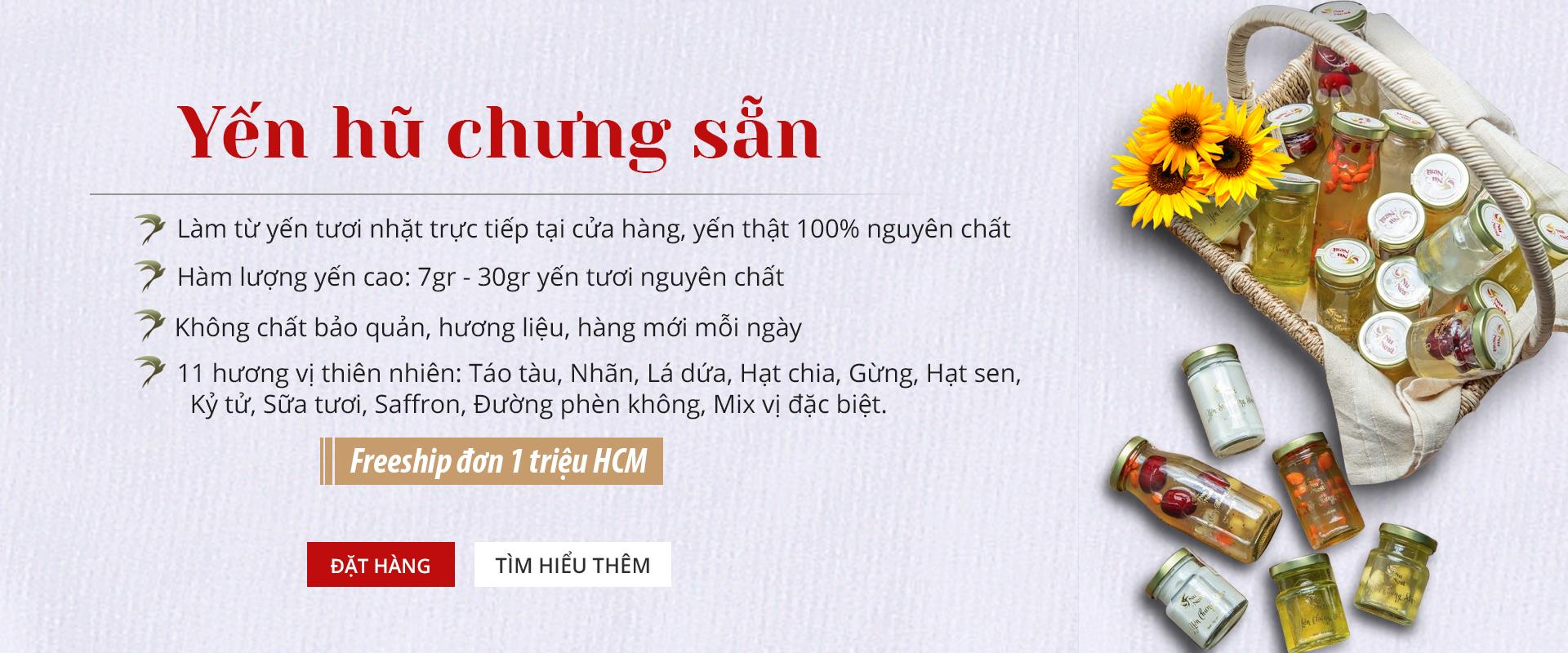 Slide Yen hu