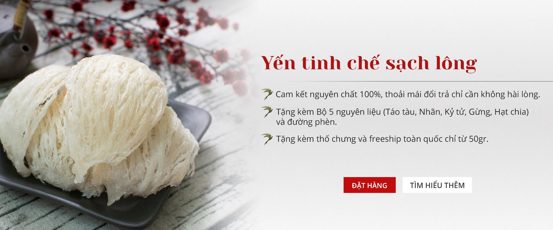 https://www.yensaonunest.com/cua-hang/?dong_san_pham=yen-sach-long